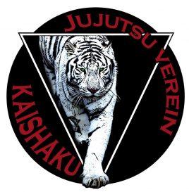 Jujutsu Verein Kaishaku<br /><br />