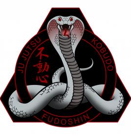 Jujutsu Kobudo Verein Fudoshin<br /><br />